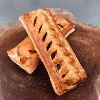 Afbeelding van Fricandelbroodje