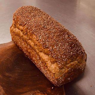 Afbeelding van Spelt brood