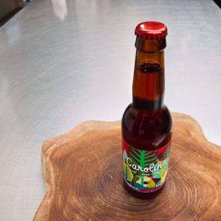 Afbeelding van Romondts bier Caroline