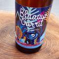 Afbeelding van Romondt bierBlaauw Garrit 0.33cl