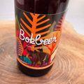 Afbeelding van Romondts bier Bokbier 0.33cl