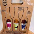 Afbeelding van Durs bier cadeau